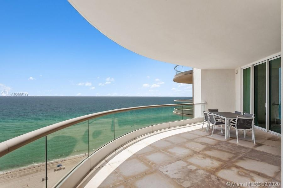 16047 Collins Ave #1001 photo019