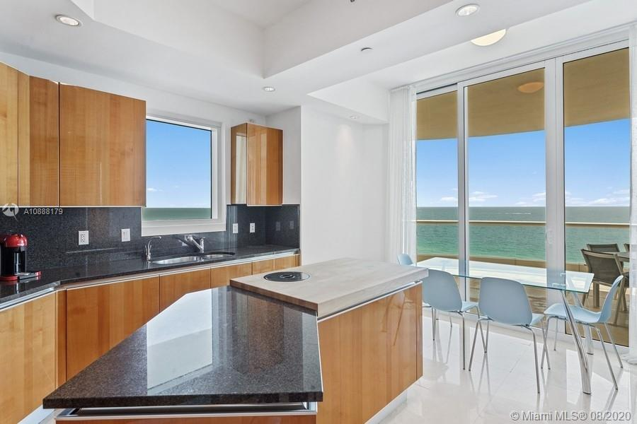 16047 Collins Ave #1001 photo04