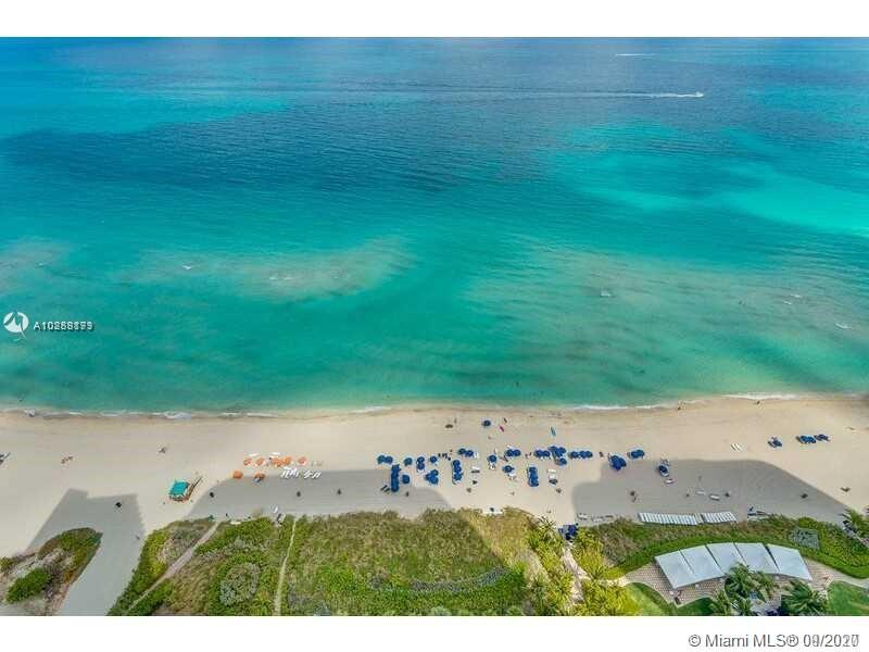 16047 Collins Ave #1001 photo021