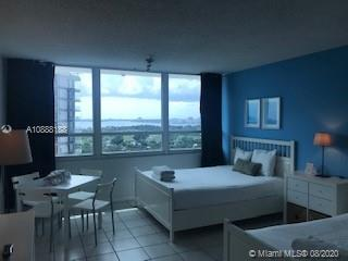 5445 Collins Ave #1718 photo02