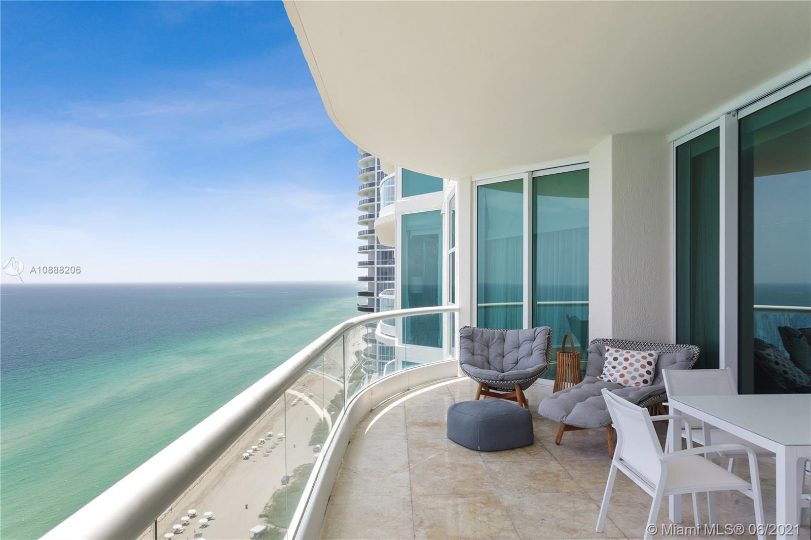 Property 16047 Collins Ave #2202 image 15
