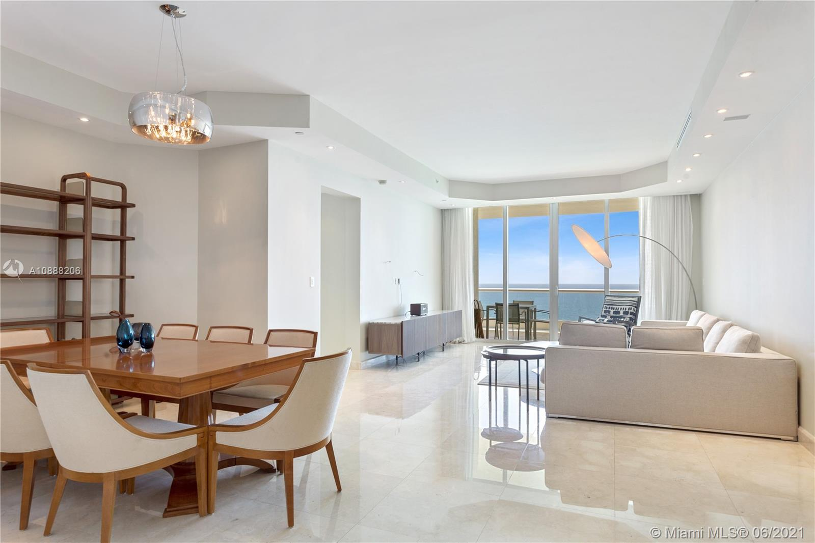 Property 16047 Collins Ave #2202 image 2