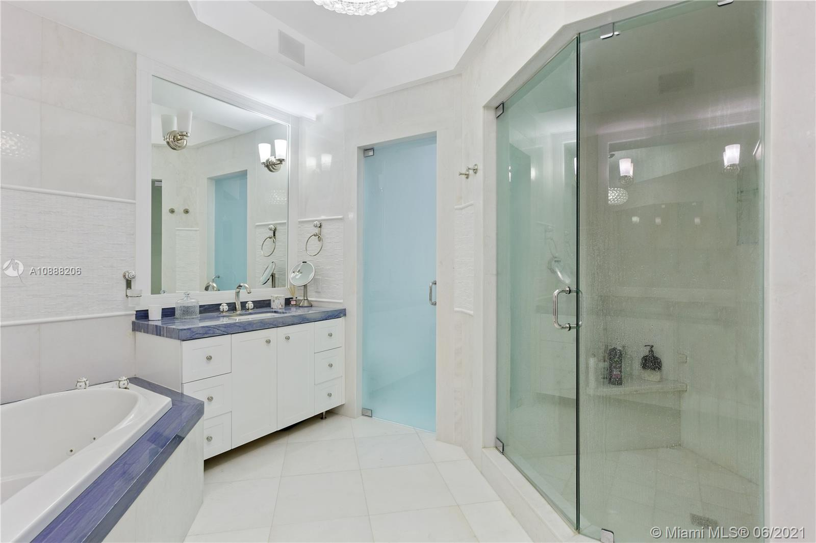 Photo of 16047 Collins Ave #2202 listing for Sale