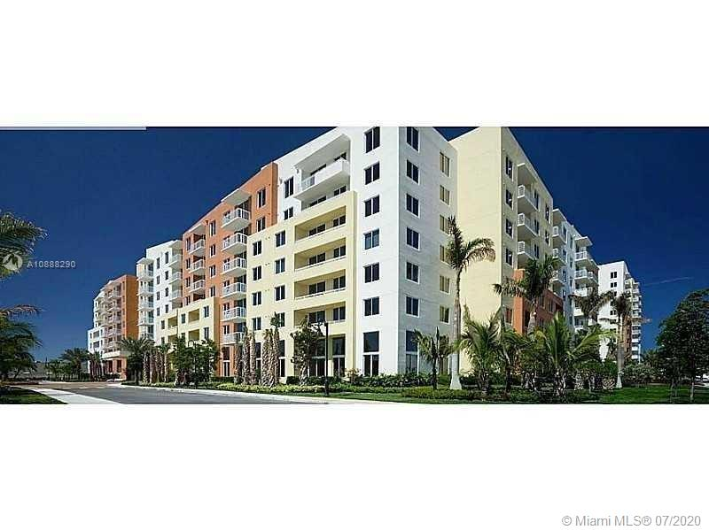 Venture One #712 - 18800 NE 29th Ave #712, Aventura, FL 33180