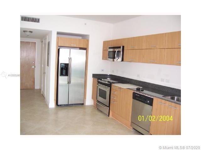 350 S Miami Ave #3514 photo020