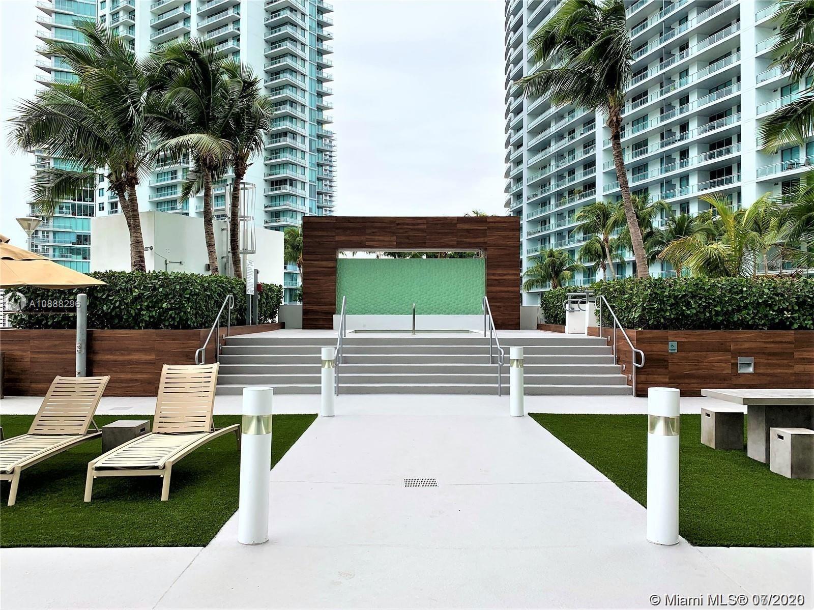 350 S Miami Ave #3514 photo014