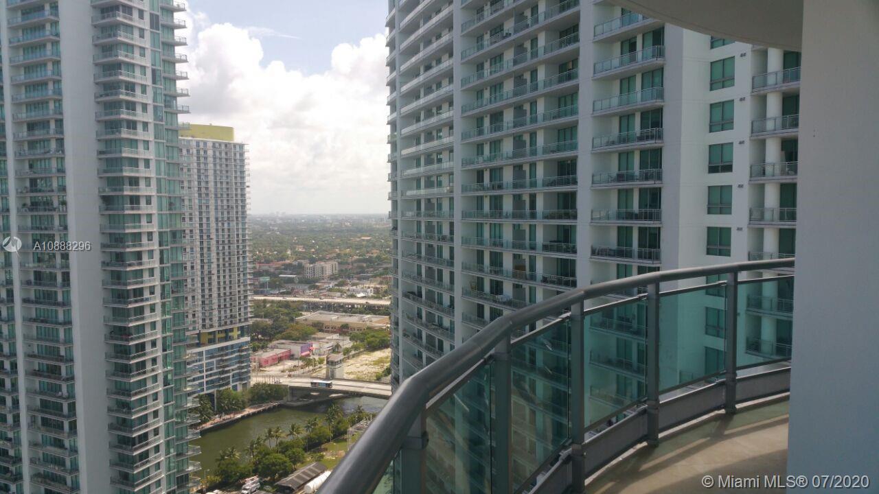350 S Miami Ave #3514 photo021