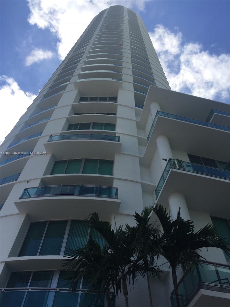 350 S Miami Ave #1213 photo013