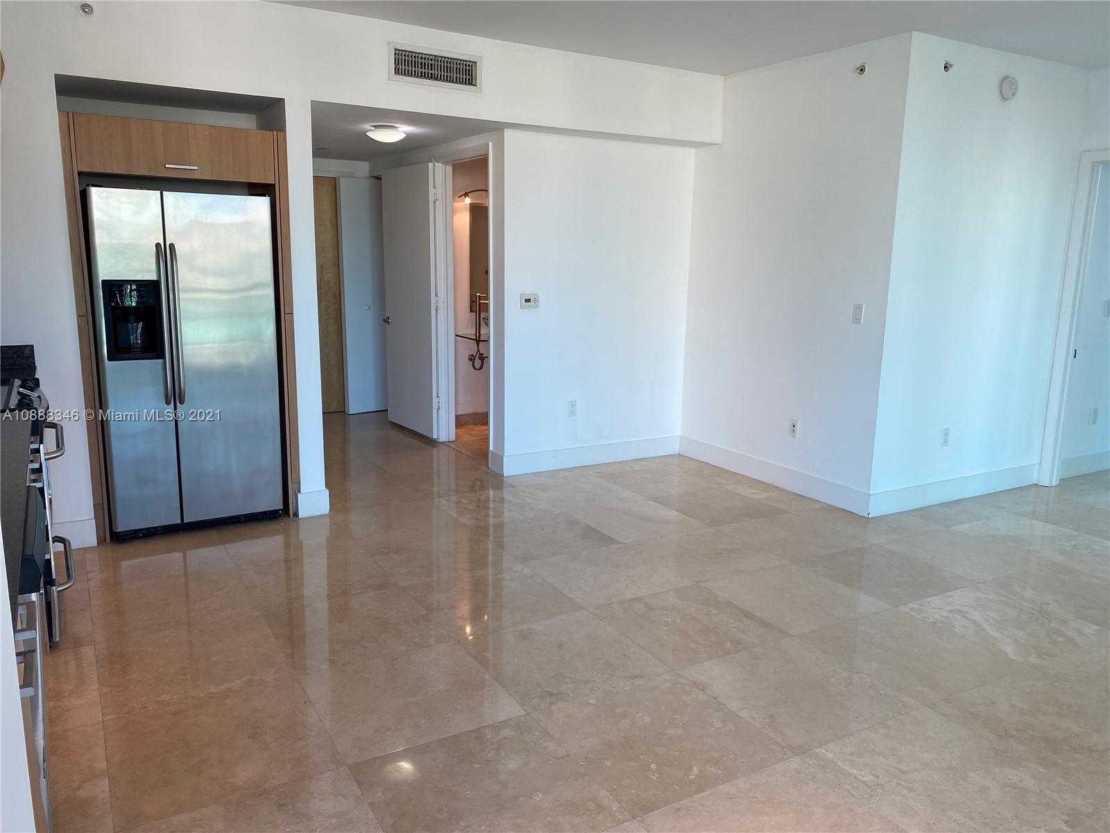 Wind by Neo #1213 - 350 S Miami Ave #1213, Miami, FL 33130