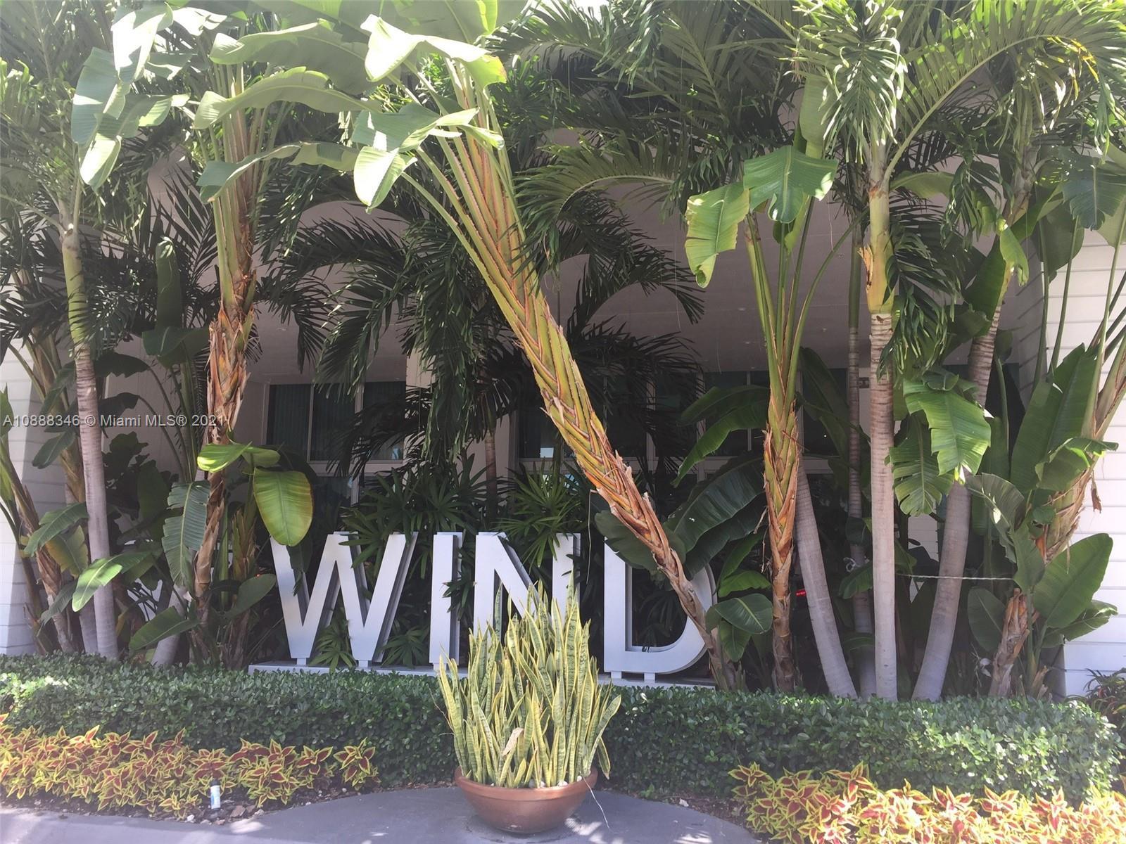 350 S Miami Ave #1213 photo028