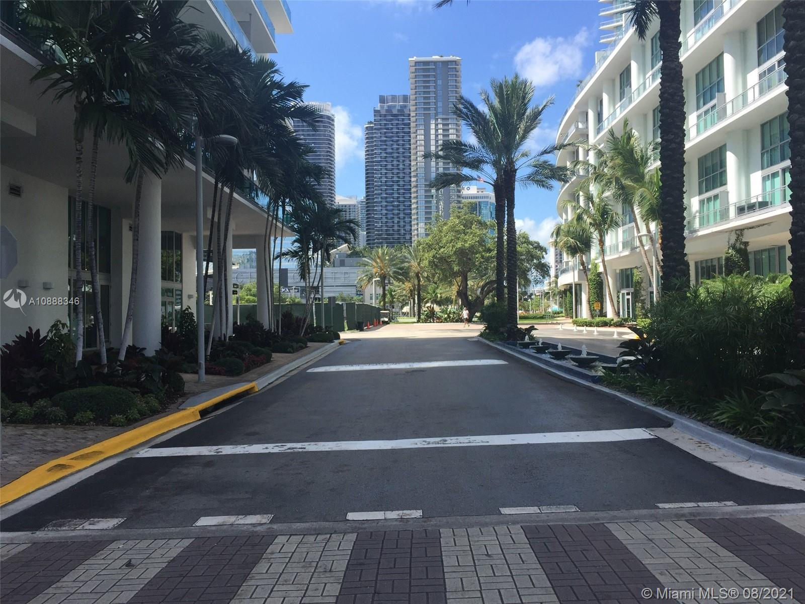 350 S Miami Ave #1213 photo014