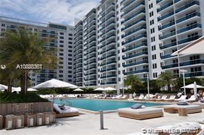 2301 Collins Ave #631 photo024