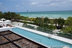 Photo of 2301 Collins Ave #631 listing for Sale
