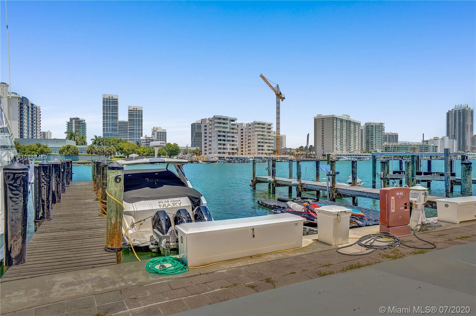 900 Bay Dr #622/620 photo021