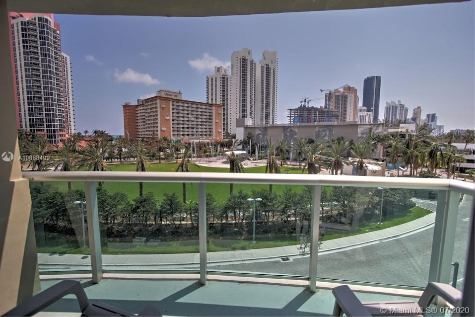 Ocean Reserve #425 - 19370 Collins Ave #425, Sunny Isles Beach, FL 33160