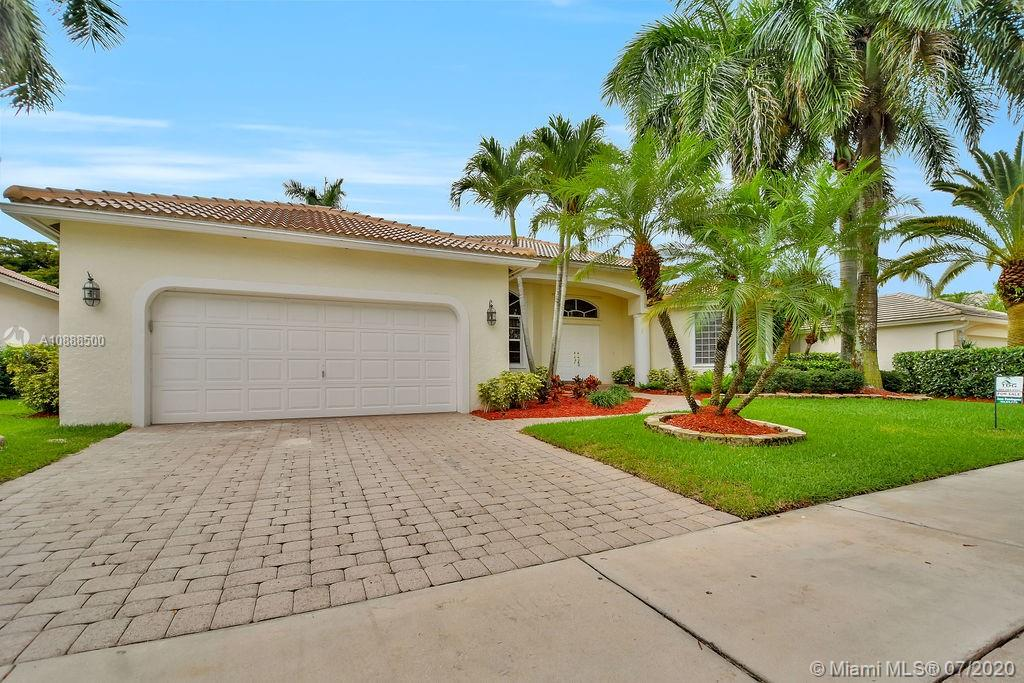 2528 Golf View Dr photo06