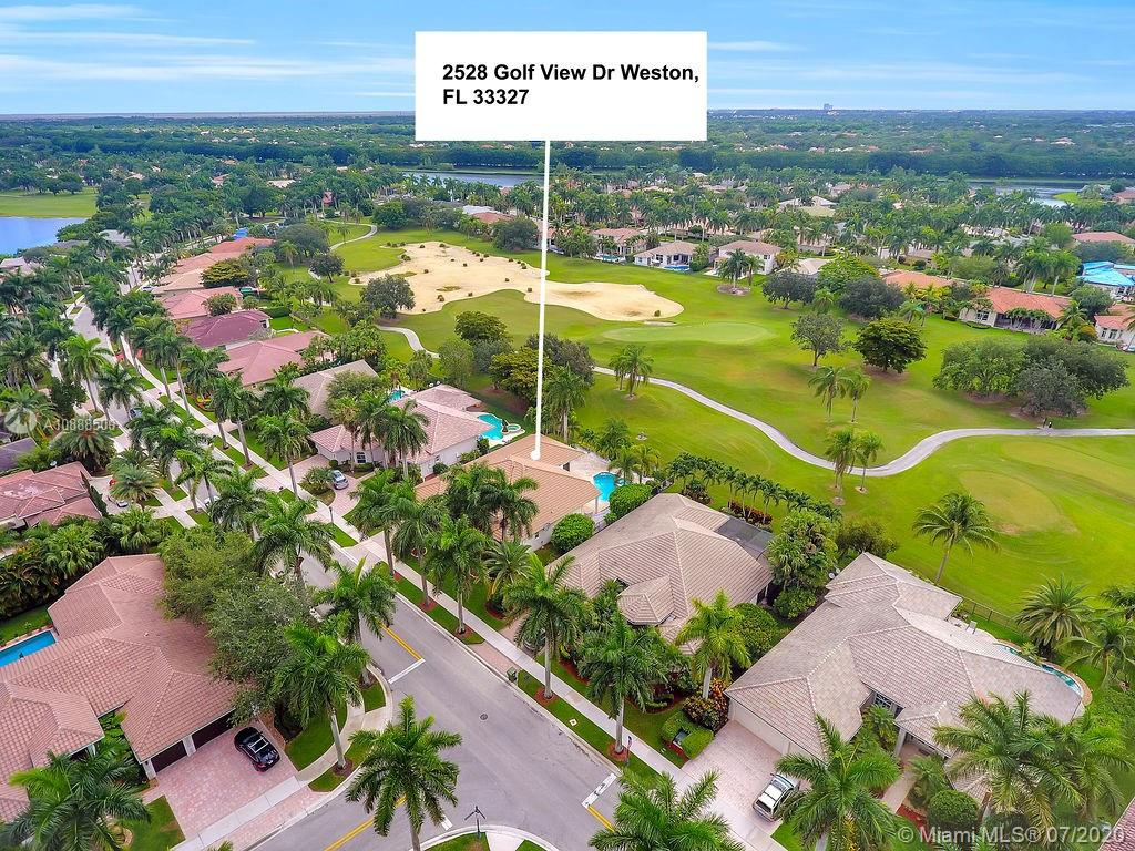 2528 Golf View Dr photo026