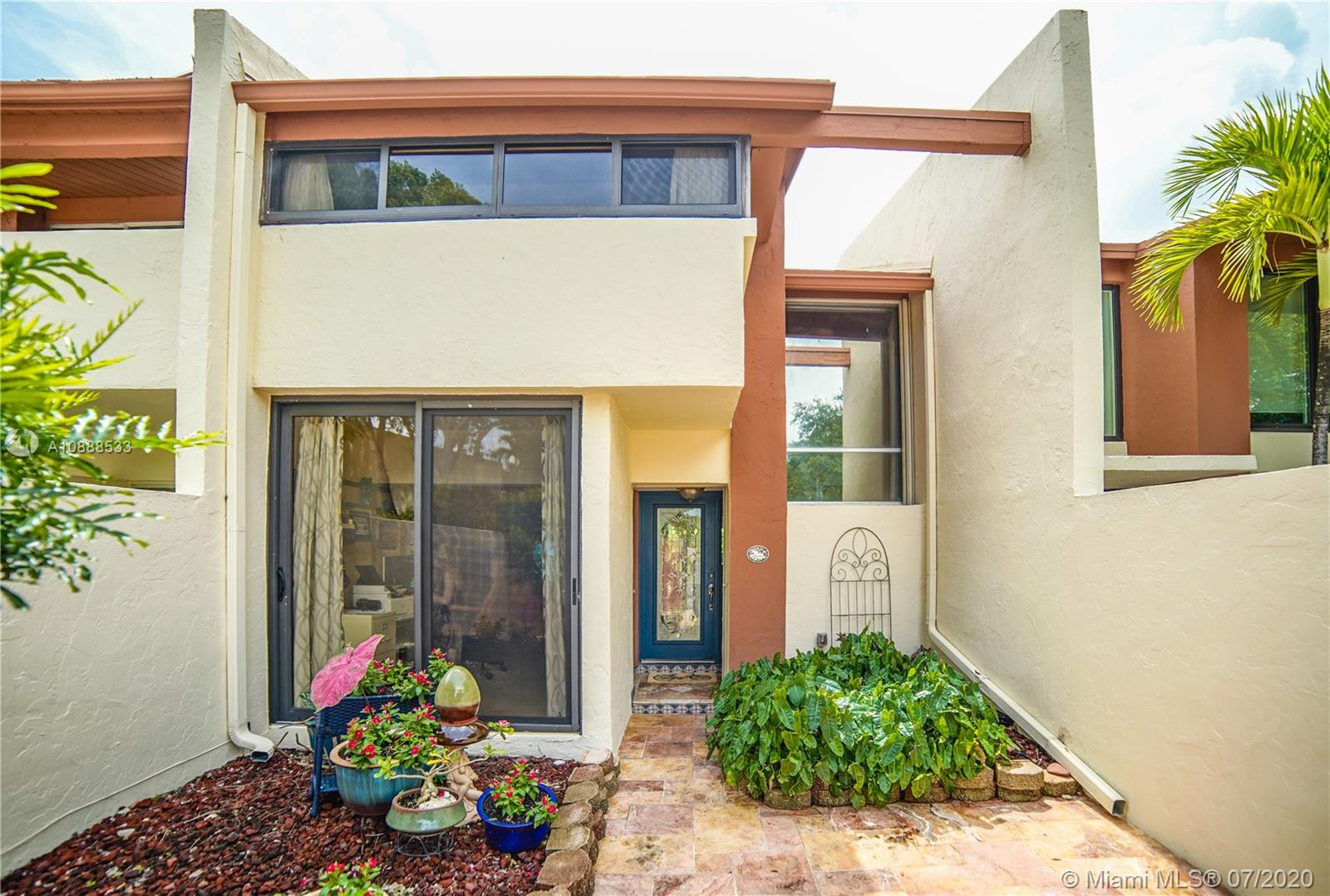 7821 SW 103rd Pl # 0, Miami, Florida 33173, 3 Bedrooms Bedrooms, ,3 BathroomsBathrooms,Residential,For Sale,7821 SW 103rd Pl # 0,A10888533