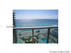 The Wave #1520 - 2501 S Ocean Dr #1520, Hollywood, FL 33019