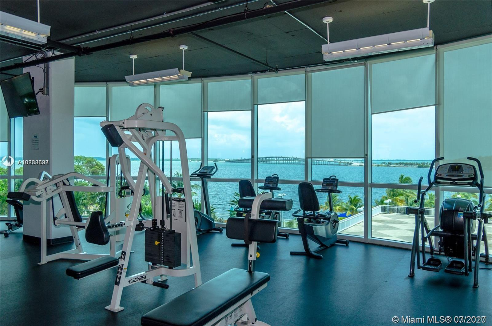Photo of 2101 Brickell Ave #3301 listing for Sale