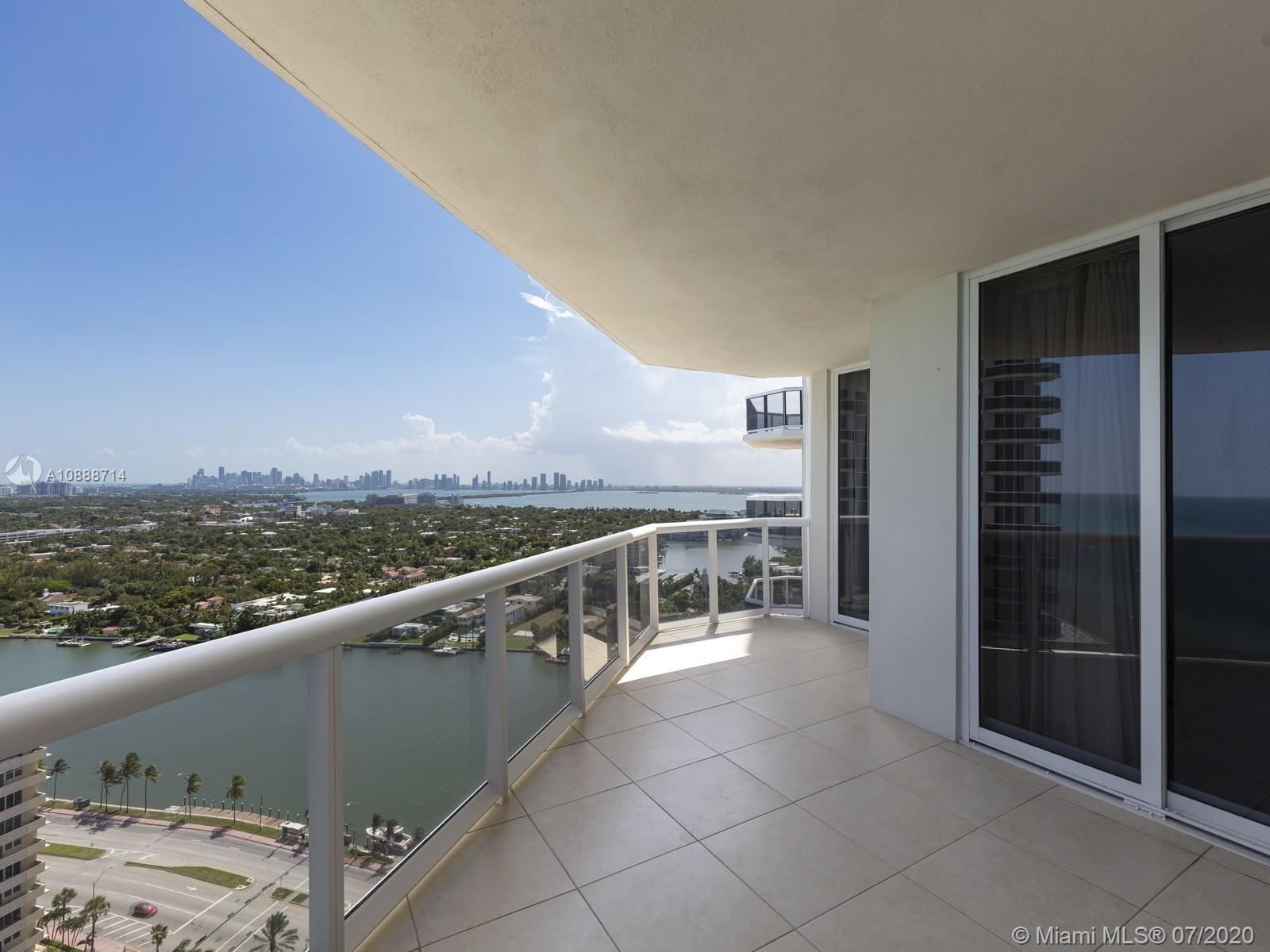 4779 Collins Ave #2904 photo012