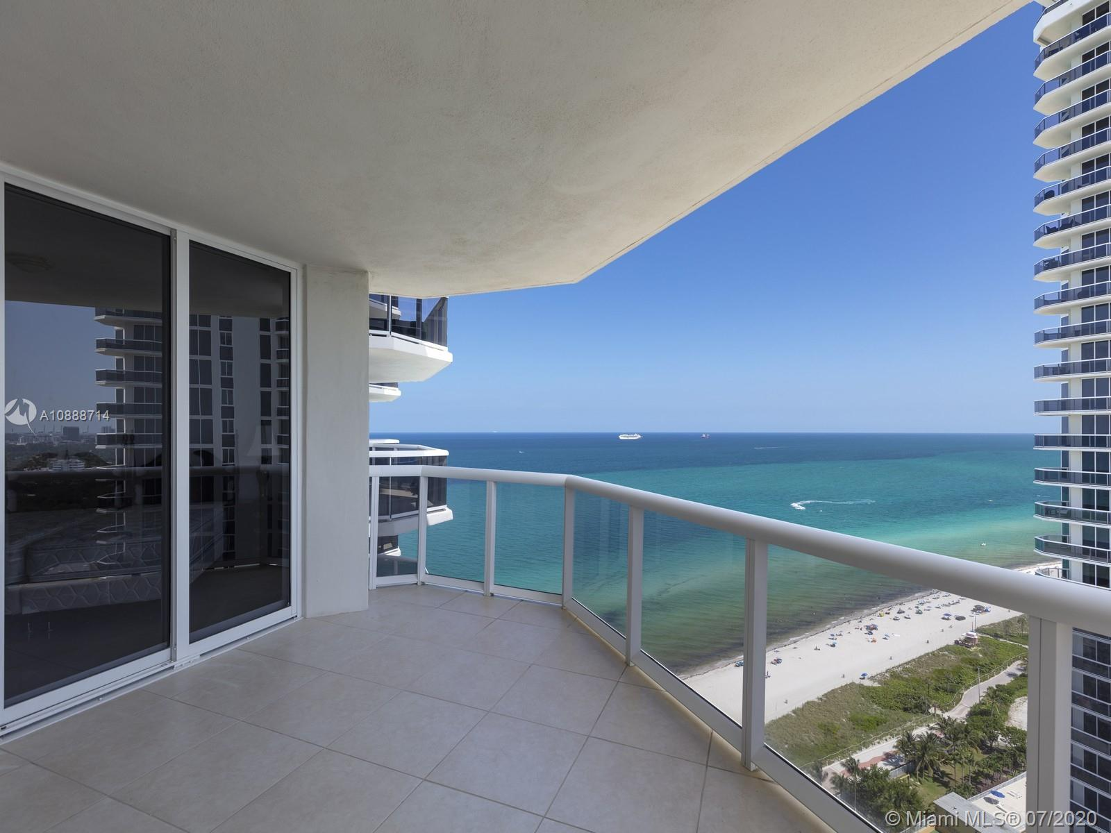 4779 Collins Ave #2904 photo03