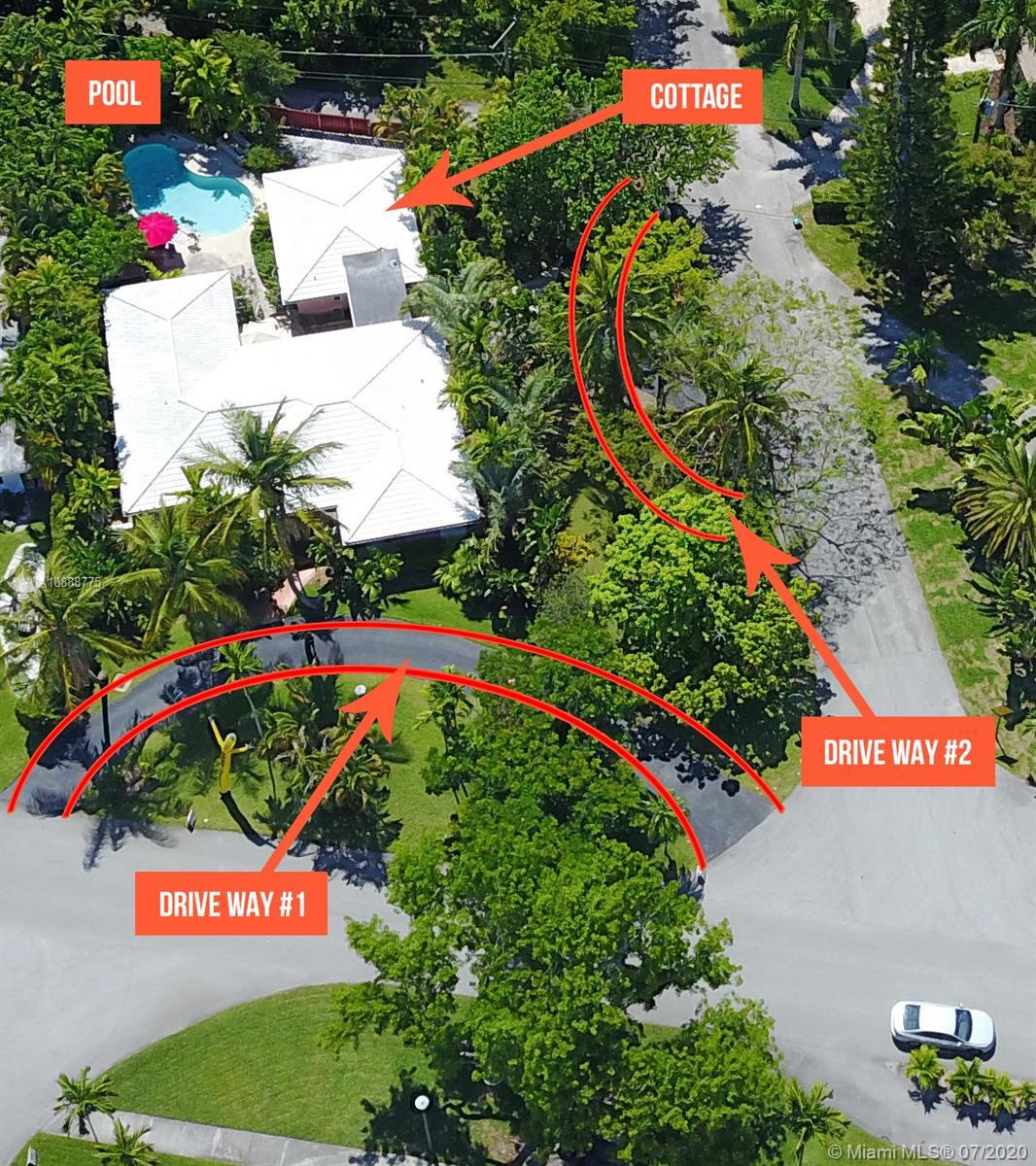 Miami Shores - 10190 NE 12th Ave, Miami Shores, FL 33138