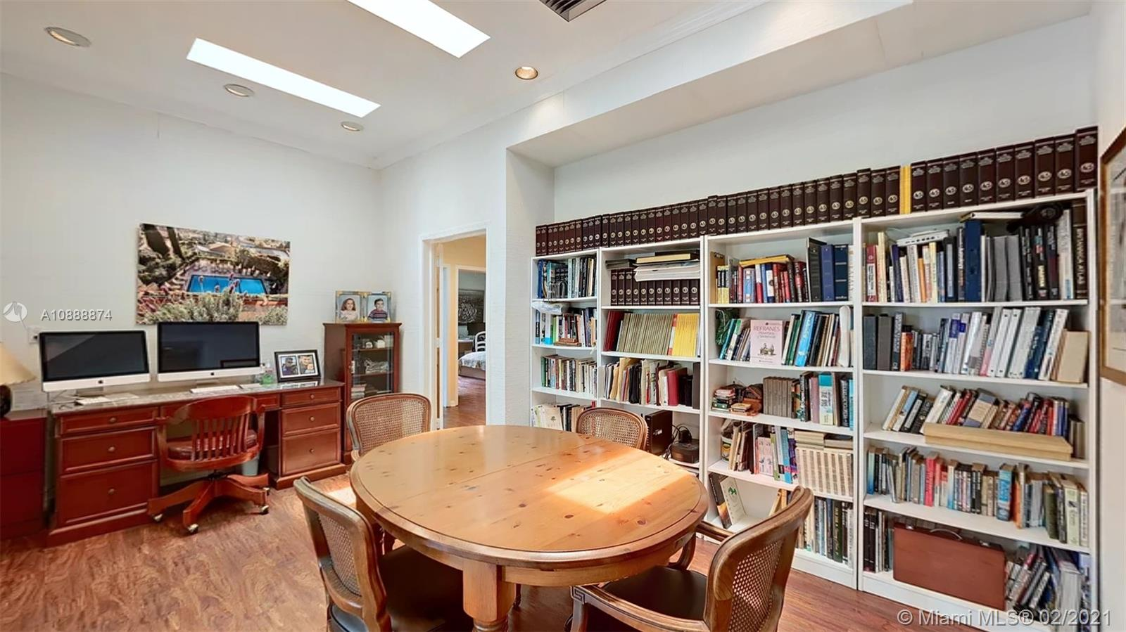 Photo of 680 Grand Concourse # listing for Sale