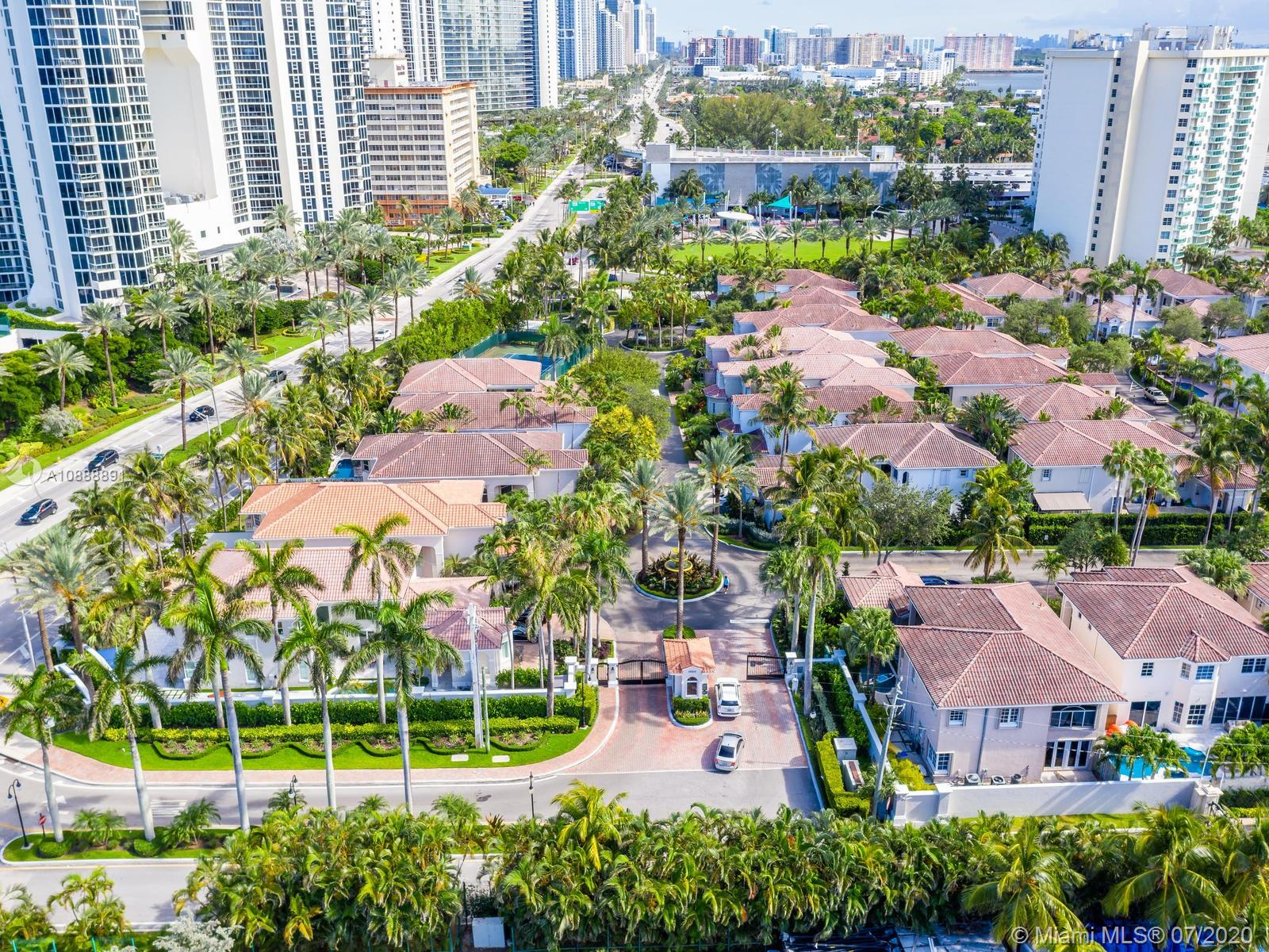 Photo of 3960 194th Trl # listing for Sale