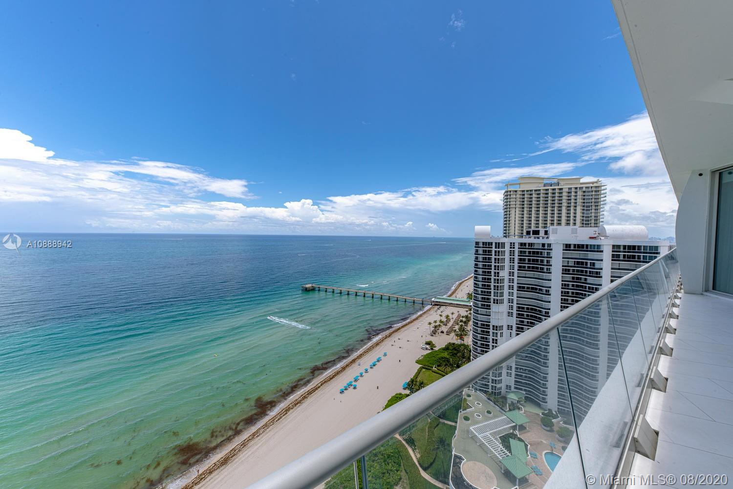 16901 Collins Ave #2503 photo05