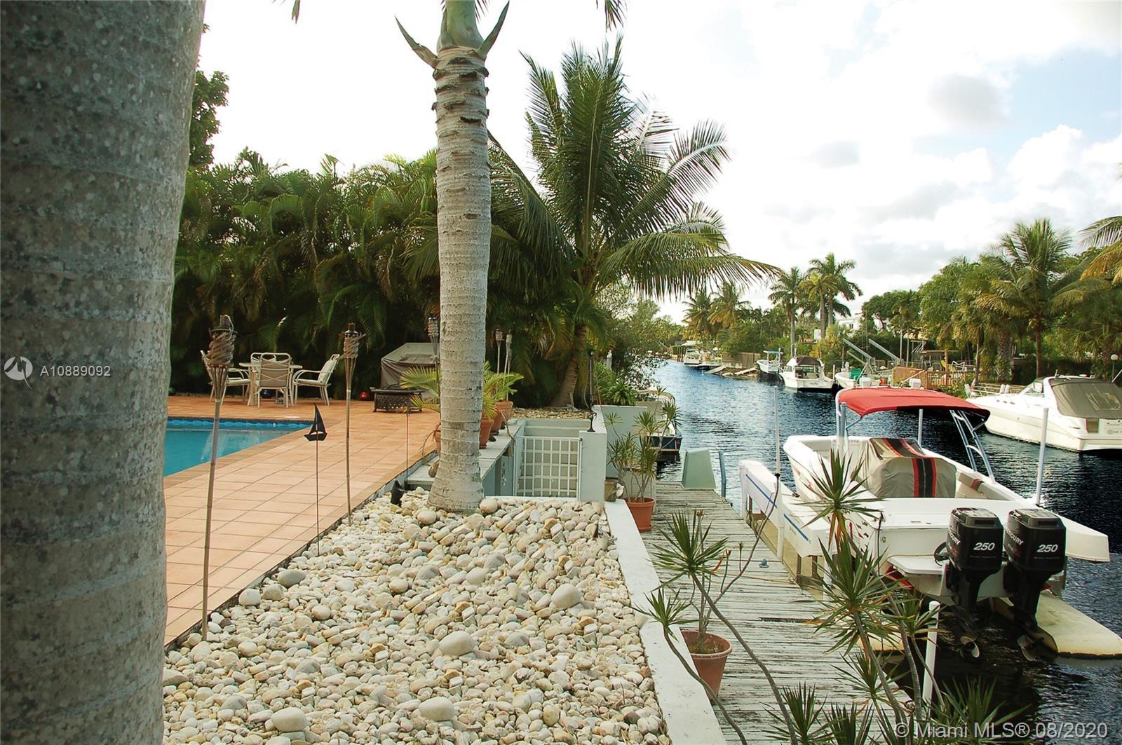 Miami Shores - 1131 NE 104th St, Miami Shores, FL 33138