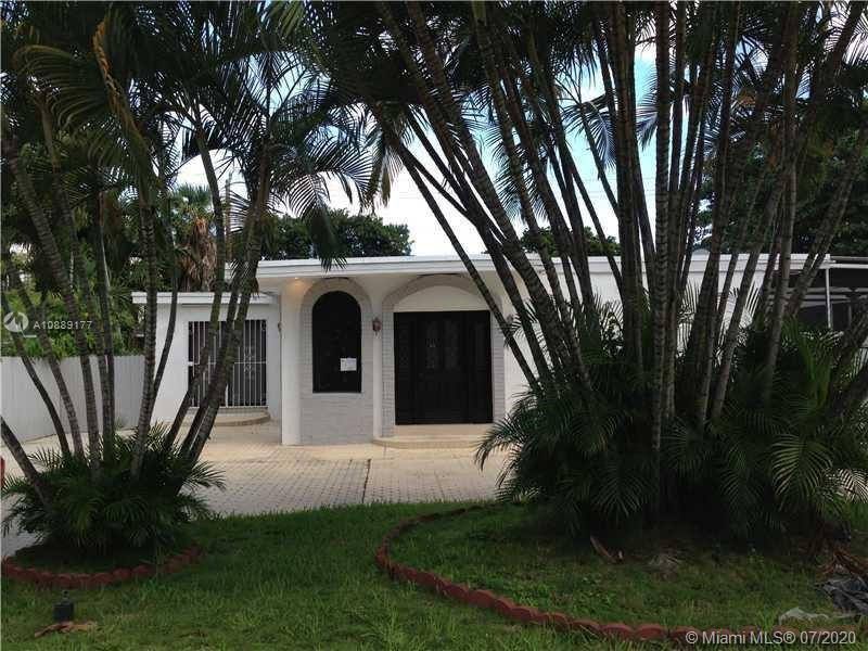 Golden Shores - 331 189th St, Sunny Isles Beach, FL 33160