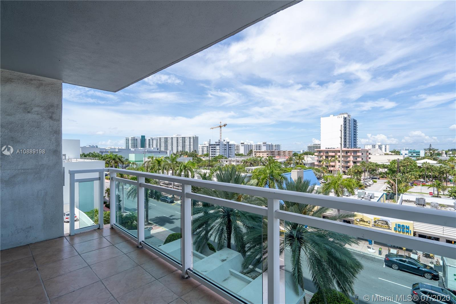 6917 Collins Ave #620 photo013