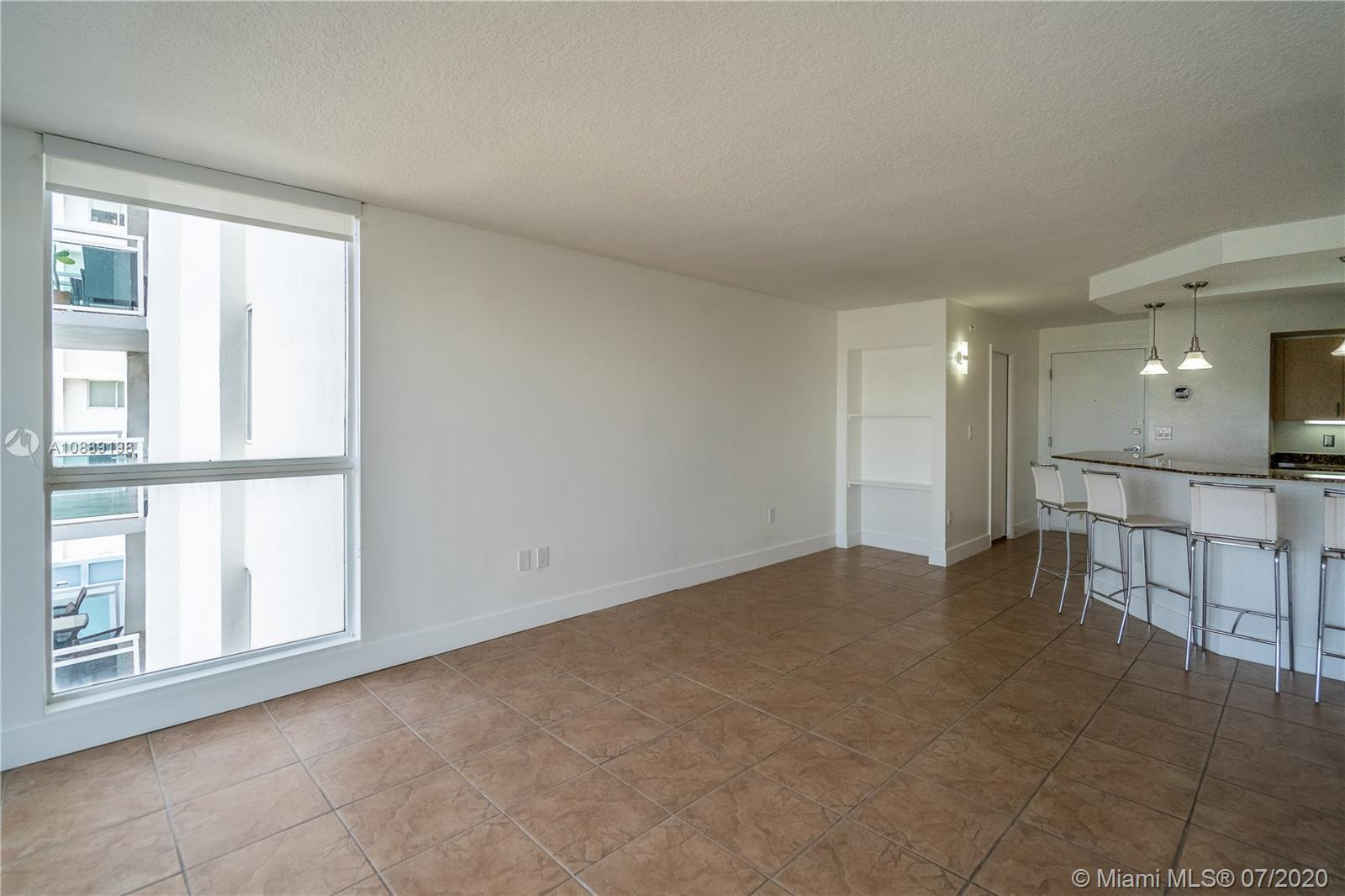 6917 Collins Ave #620 photo016