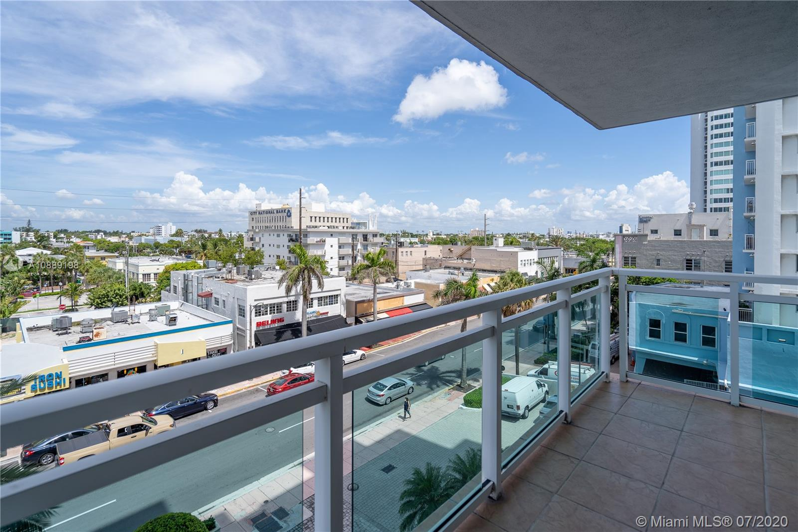 6917 Collins Ave #620 photo012