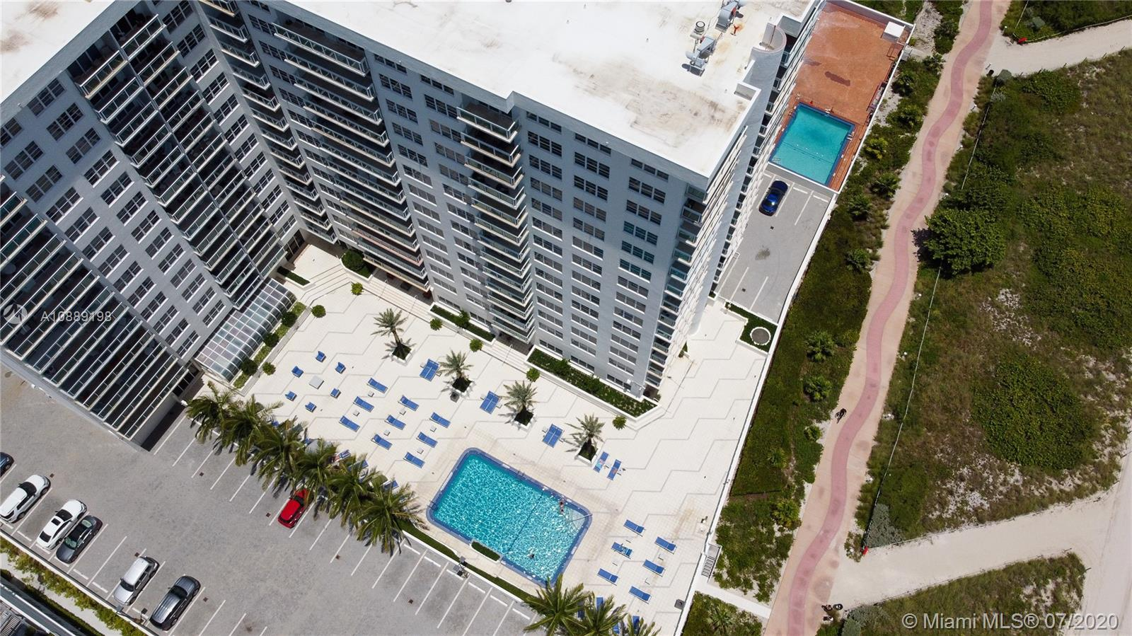 6917 Collins Ave #620 photo026
