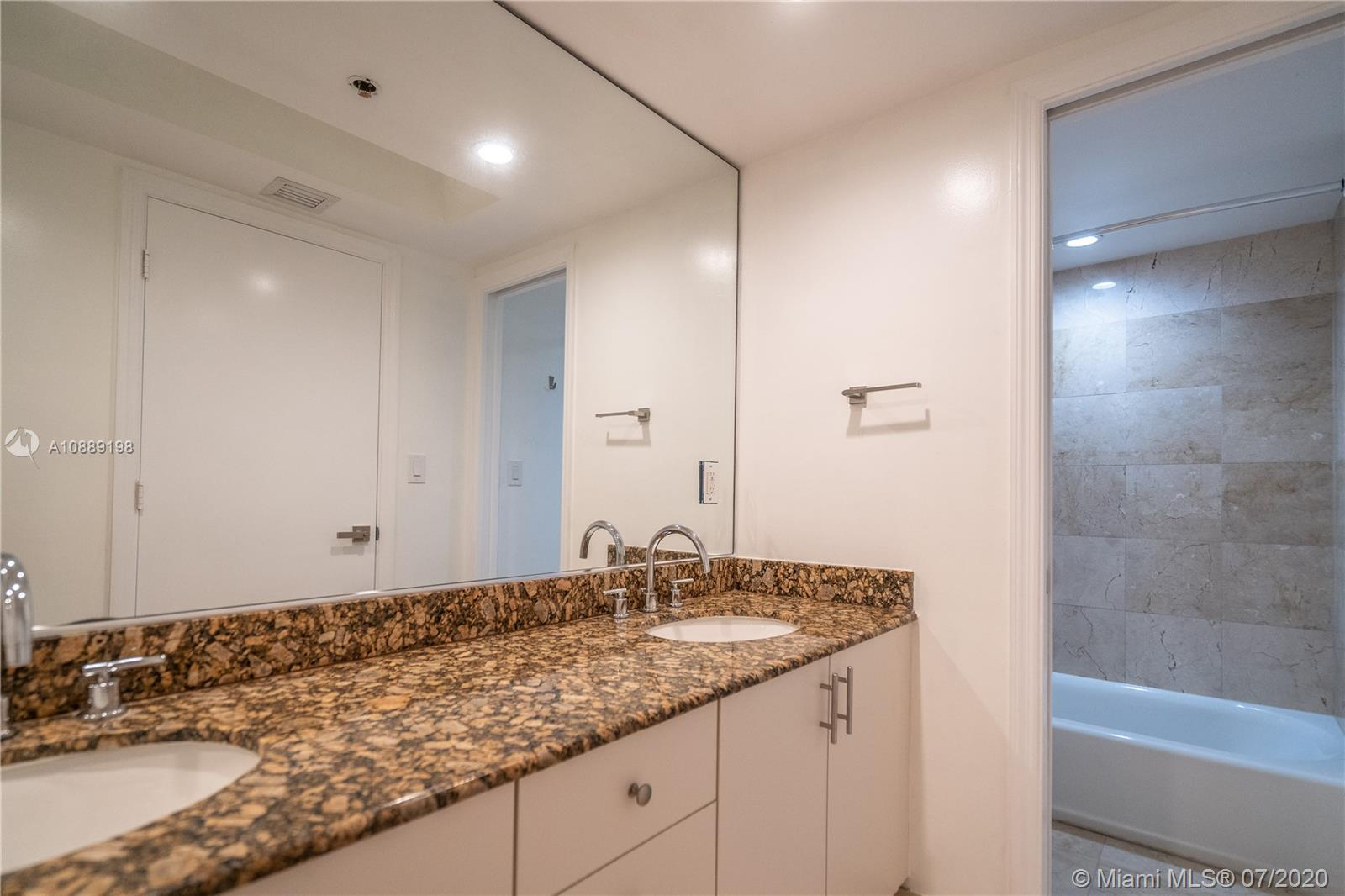 6917 Collins Ave #620 photo024