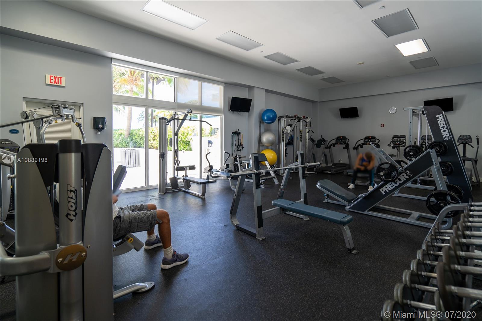 6917 Collins Ave #620 photo031