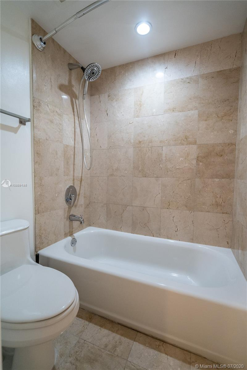 6917 Collins Ave #620 photo025