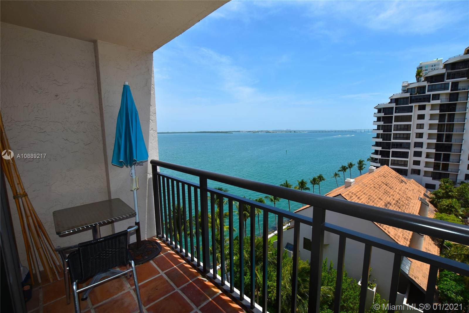 540 Brickell Key Dr #1025 photo02
