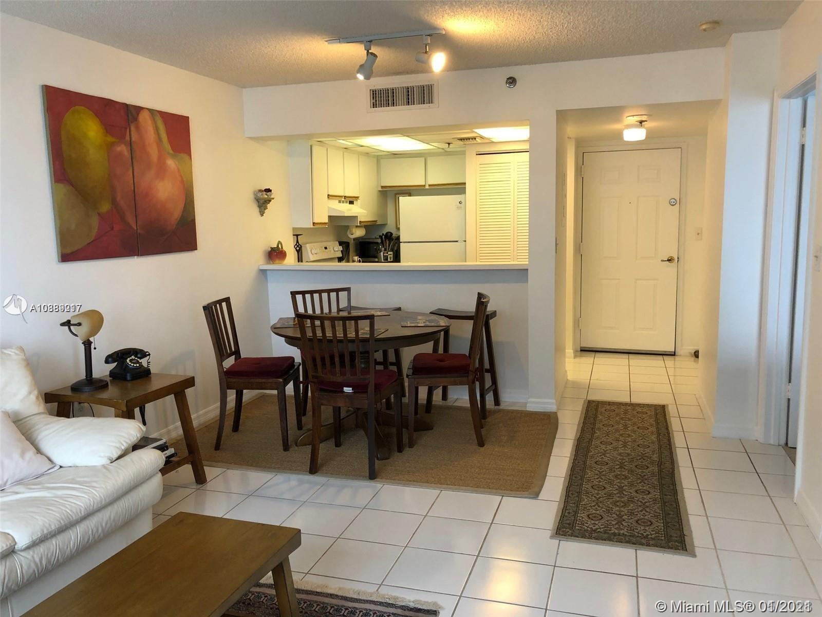 540 Brickell Key Dr #1025 photo046