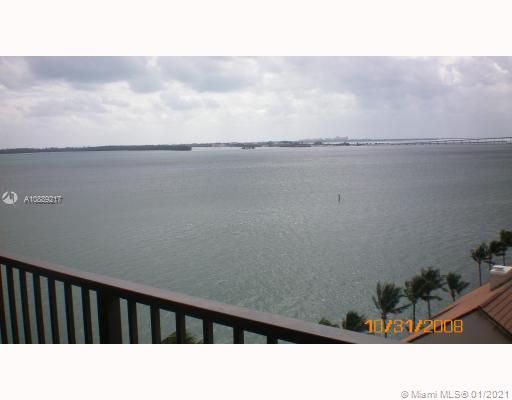 540 Brickell Key Dr #1025 photo017