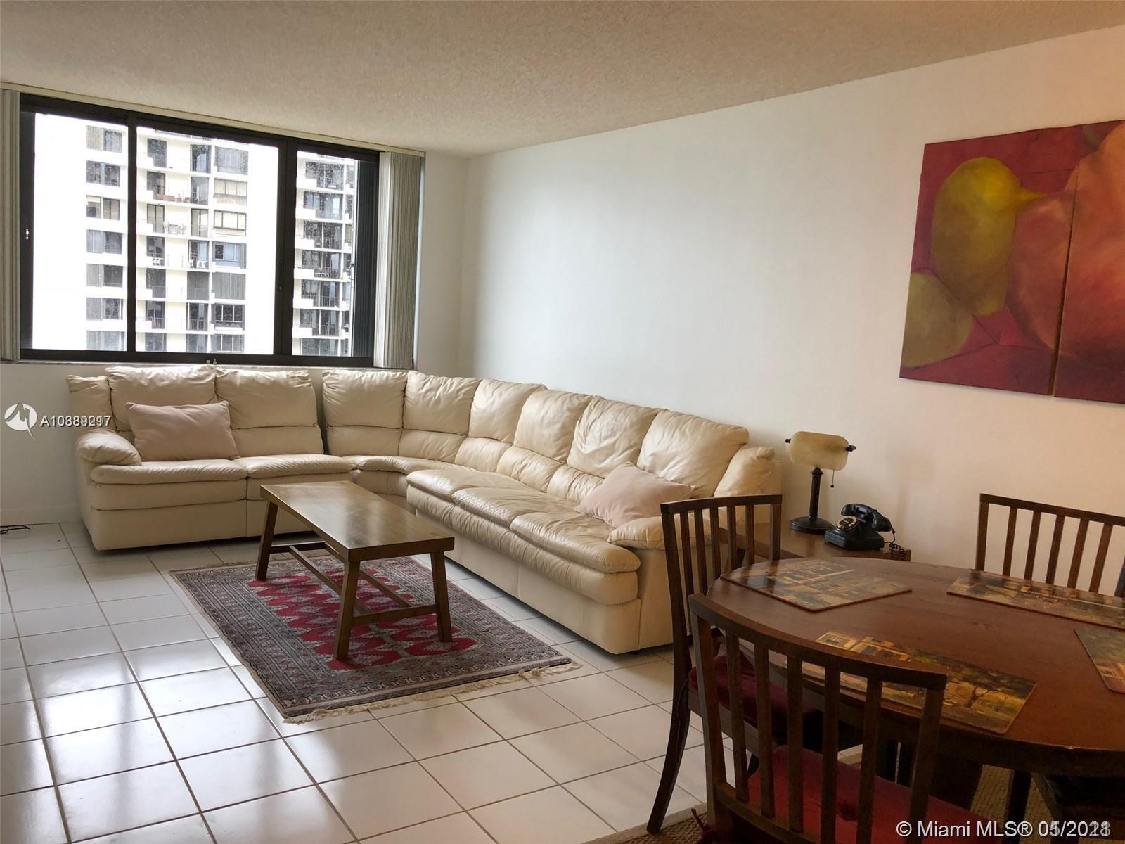 540 Brickell Key Dr #1025 photo047