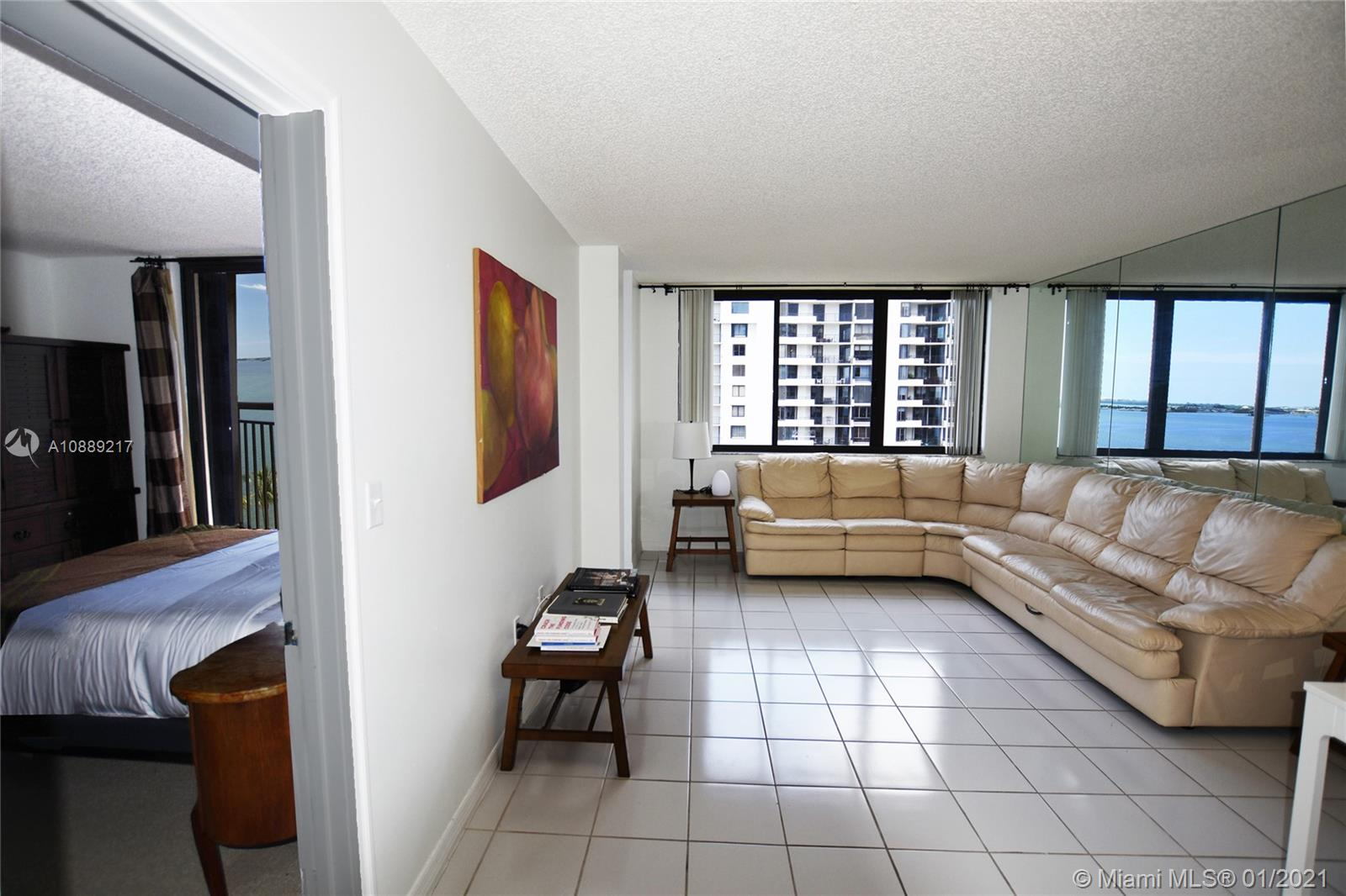 540 Brickell Key Dr #1025 photo07