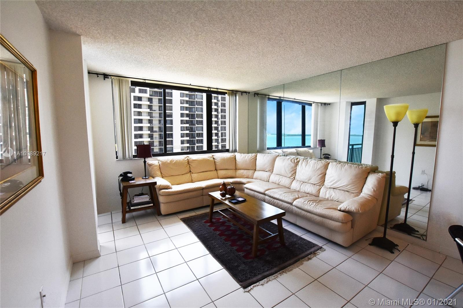 540 Brickell Key Dr #1025 photo020