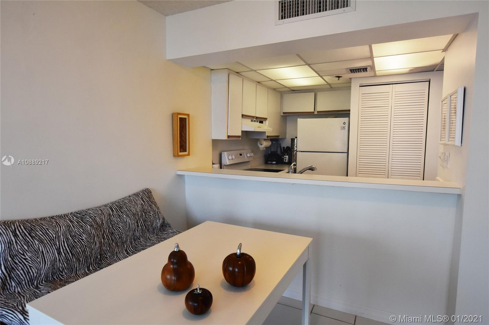 540 Brickell Key Dr #1025 photo011