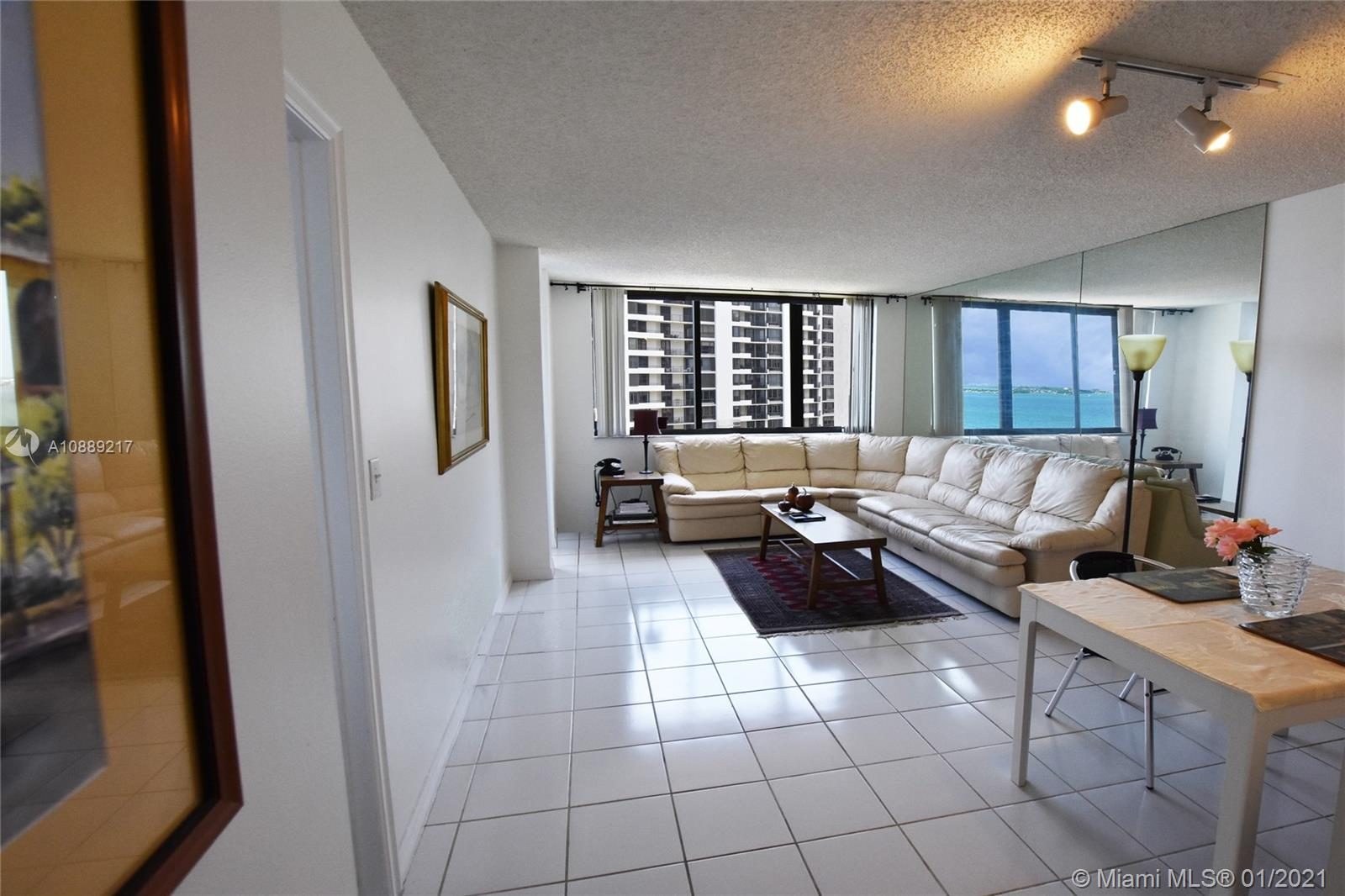 540 Brickell Key Dr #1025 photo019
