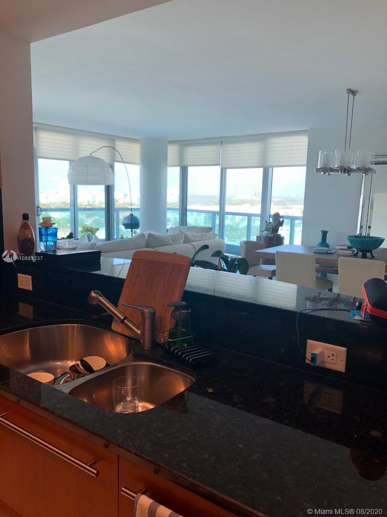 9401 Collins Ave #1003 photo023