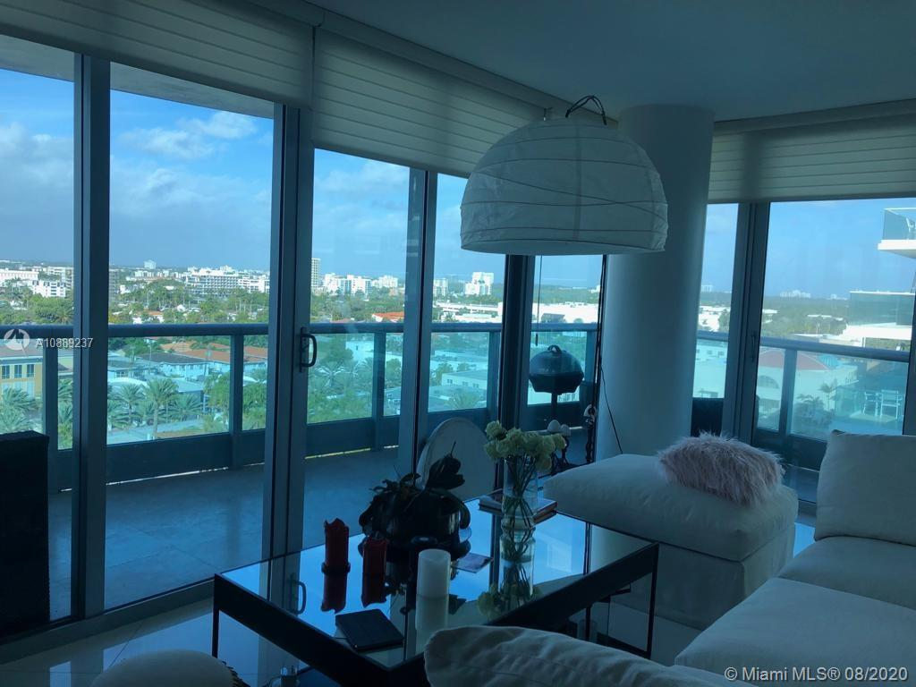 9401 Collins Ave #1003 photo013
