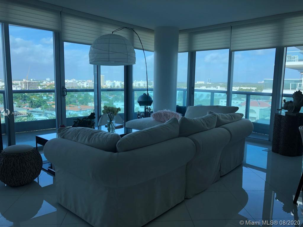 9401 Collins Ave #1003 photo016